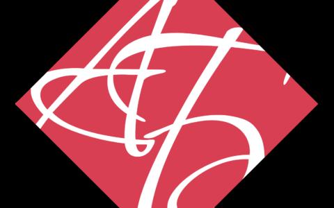 Логотип визажиста